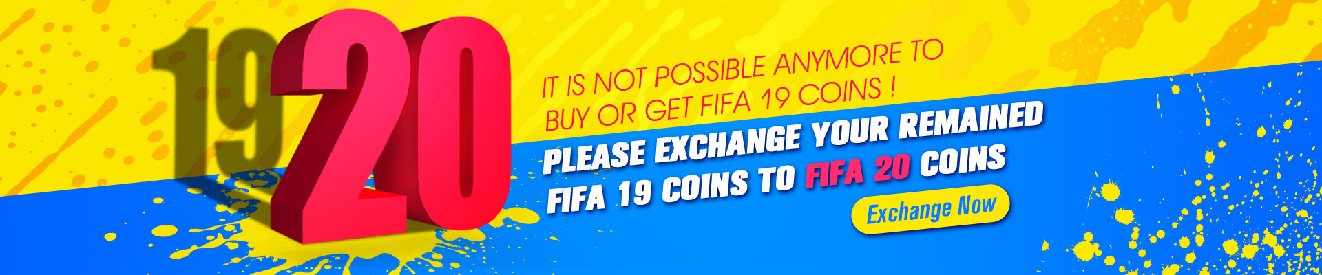 exchange fifa 20 coins